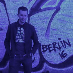 Berlin-Tom-[Phil-edit-cropped]
